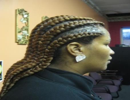 nanou hair braiding home page 825 a southern avenue oxon hill